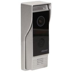 Wideodomofon ORNO mobilny SECURITAS IP OR-VID-IP-1045, OR-VID-IP-1045