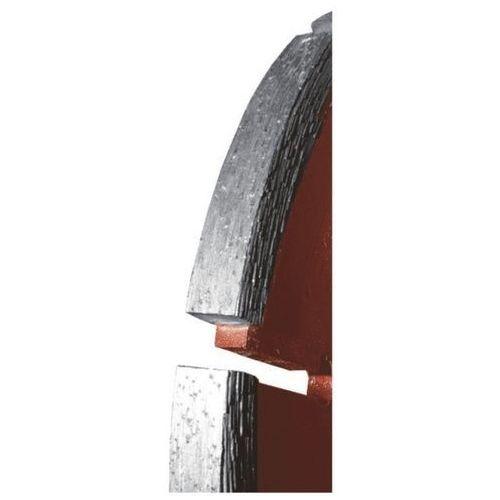 Tarcza do usuwania zapraw DEDRA H1264 diamentowa + DARMOWA DOSTAWA! - sprawdź w wybranym sklepie