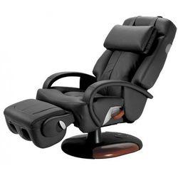 Human touch Fotel masujacy ht 270 / 275