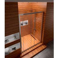 Drzwi SLIDE Easy Clean 120 Oficjalny sklep REA - 5% rabatu, wysyłka gratis powyżej 1850 zł