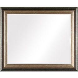 lustro romane 72x87cm, 72 × 87 cm marki Dekoria