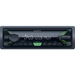 Radio Sony DSX-A202