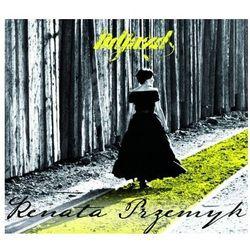 RENATA PRZEMYK - ODJAZD - Album 2 płytowy (CD) - produkt z kategorii- Pozostała muzyka rozrywkowa