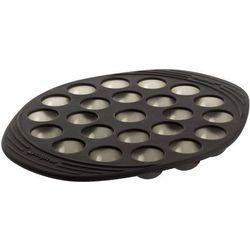 Silikonowa forma na 23 ciasteczka  marki Mastrad