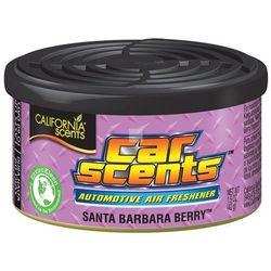 California Car Scents - Santa Barbara Berry - sprawdź w wybranym sklepie