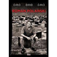 Film GALAPAGOS Roman Polański Roman Polanski: A Film Memoir