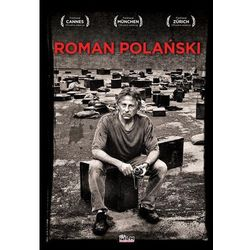 Film GALAPAGOS Roman Polański Roman Polanski: A Film Memoir z kategorii Filmy dokumentalne