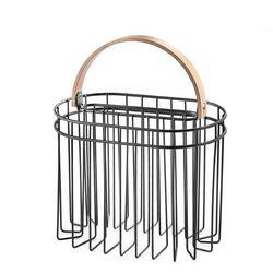 Gazetnik Cage