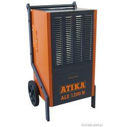 Atika Osuszacz powietrza  ale 1200