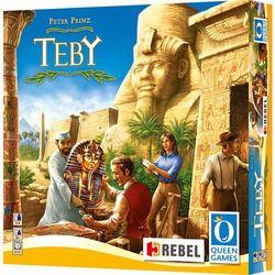Teby (edycja polska)
