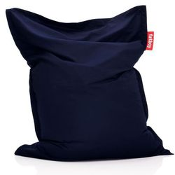Fatboy Pufa the original outdoor 180x140 cm navy blue