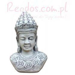 popiersie buddyjskie 28cm