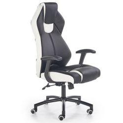 Fotel gabinetowy Halmar Torano, 97761