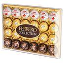 Ferrero Collection 269g., 2C2D-5999F