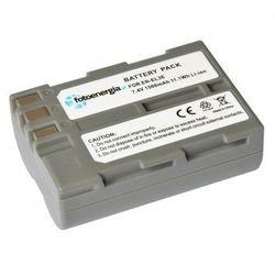 Akumulator NIKON EN-EL3e - produkt z kategorii- Akumulatory dedykowane