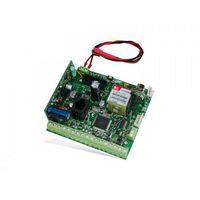 MultiGSM-PS Moduł powiadomienia i sterowania GSM, terminal GSM (nadajnik GSM), złącze SMA ROPAM