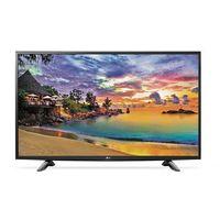 TV LED LG 43UH603