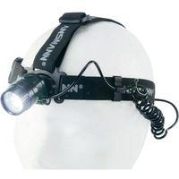 Ansmann Latarka  headlight hd5 szybka dostawa! darmowy odbiór w 21 miastach! (4013674190836)