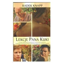 Lekcje pana Kuki (kategoria: Literatura piękna i klasyczna)