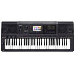 CASIO MZ-X300 z kategorii Keyboardy i syntezatory