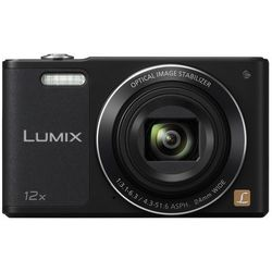 Panasonic Lumix DMC-SZ10 [zoom optyczny 12x]