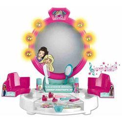 Klein stolik kosmetyczny Barbie Beauty Center (4009847053916)