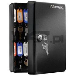 Szafka na klucze KB-25ML Master Lock