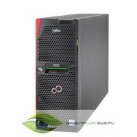 Serwer Fujitsu TX2560 M2 (VFYT2562SC020IN) Darmowy odbiór w 21 miastach!