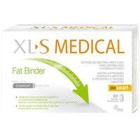 XL-S Medical Fat Binder tabl.x 60