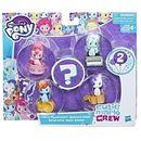 Zestaw do kolekcjonowania My Little Pony - Party Performers, 5_652508