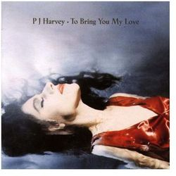 To Bring You My Love (pop)