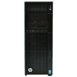 HP Workstation Z640 Y3Y41EA - Xeon E5 2620 v4 / 16 GB ECC / 1000 / DVD / Windows 10 Pro lub 7 Pro / pakiet us�