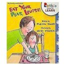 Eat your peas, Louise!, Scholastic