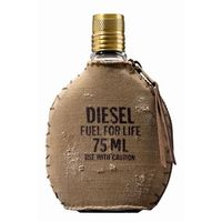 l'eau d'issey dezodorant 100ml / darmowa dostawa / darmowy odbiór osobisty! marki Issey miyake