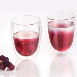 Zestaw szklanek AMBITION Mia 350 ml (5904134968531)