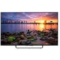 TV LED Sony KDL-50W755