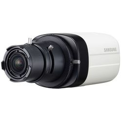 Kamera  scb-6003, marki Samsung