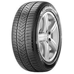 Opona samochodowa Pirelli Scorpion Winter 215/65 o średnicy 16