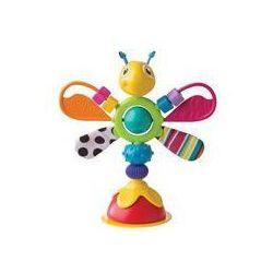 Zabawka na krzesełko Freddie Lamaze, LC27243