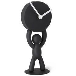 Umbra - buddy zegar stojący