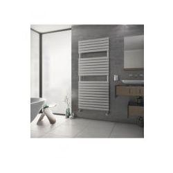 Luxrad łazienkowy dekoracyjny grzejnik neo 1570x500