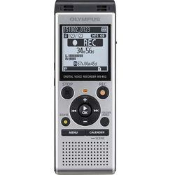 Olympus WS-852 [pojemność 4GB]