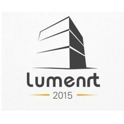 LumenRT 2015 Studio Upgrade (EN, WIN/MAC, LIC)