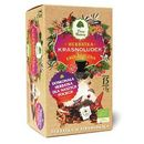 Herbatka DLA DZIECI Krasnoludek PIRAMIDKI BIO 15 x 3 g Dary Natur