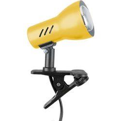 Spot light lampa clips clampspot 1xe27 60w 2110103k