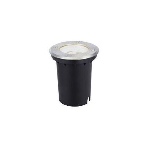 SPOTLIGHT LED 104723 LAMPA WPUSZCZANA OGRODOWA MARKSLOJD - produkt z kategorii- lampy ogrodowe