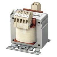 Transformator 1-fazowy 1600va 420-380/230v sitas 4am6142-5at10-0fa0  marki Siemens
