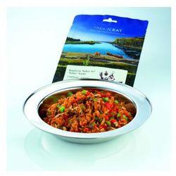 Danie z ryżu po bałkańsku - Balkan Risotto Trek'n' Eat - sprawdź w wybranym sklepie