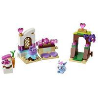 Lego DISNEY PRINCESS Kuchnia jagódki 41143