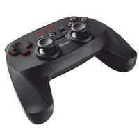 Gamepad Trust GXT 545 Wireless pro PC, PS3 (20491) Czarny